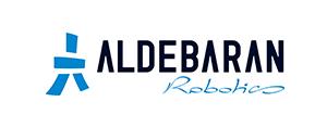 Alderbaran-Logo