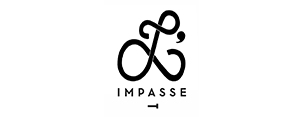 L'impasse-Logo