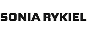 Logo Sonia Rykiel