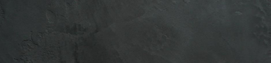 Matière-enduit-à-la-chaux