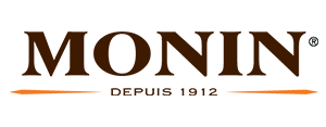 Monin-Logo