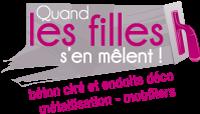 Béton ciré et enduits déco Paris