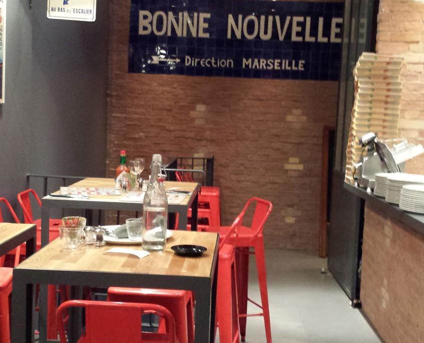 Boutique-béton-ciré-La-cerise-sur-la-pizza-2