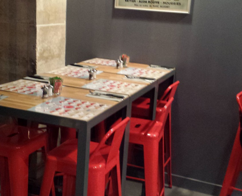 Boutique-béton-ciré-La-cerise-sur-la-pizza-3