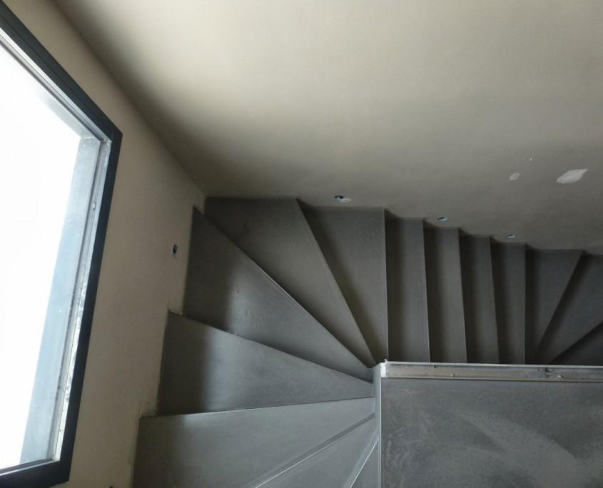 escalier-palier-béton-ciré-78
