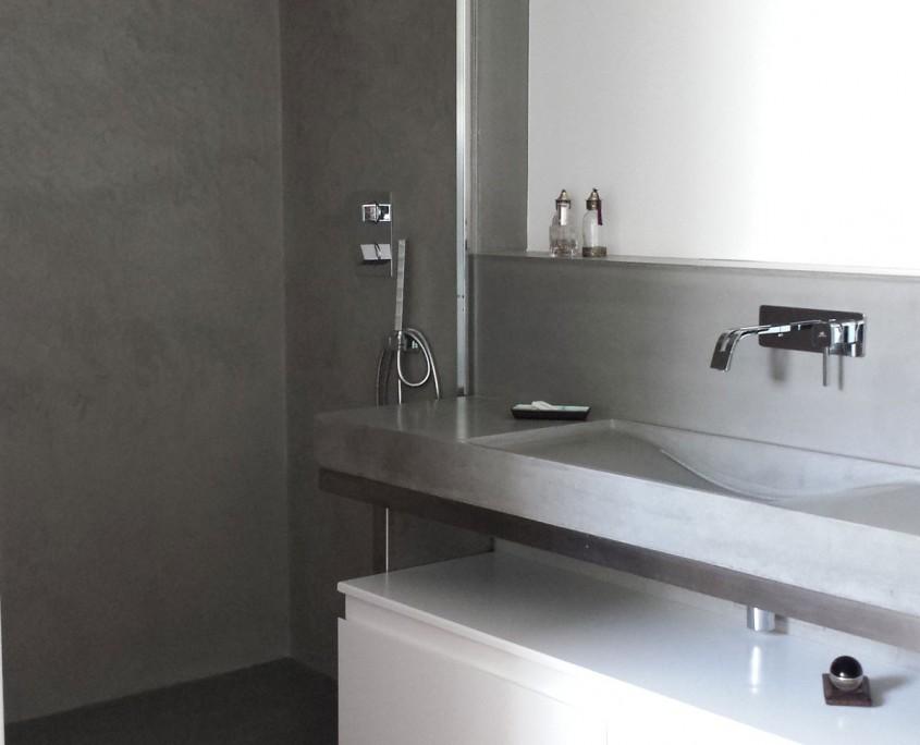 projet-Salle-de-bain-1_2