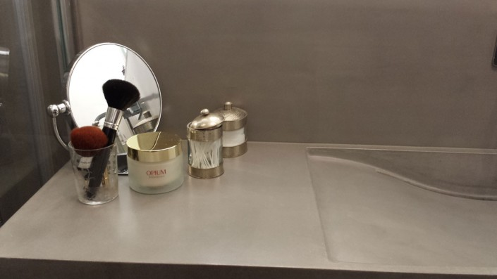 projet-Salle-de-bain-1_3