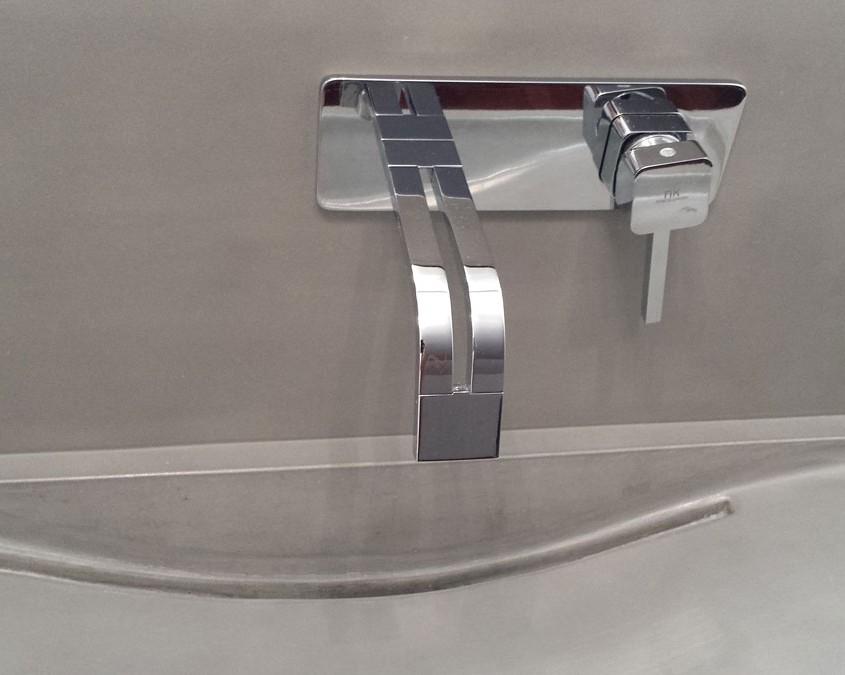 projet-Salle-de-bain-1_4