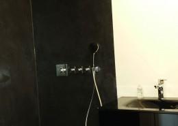 projet-Salle-de-bain-2_1