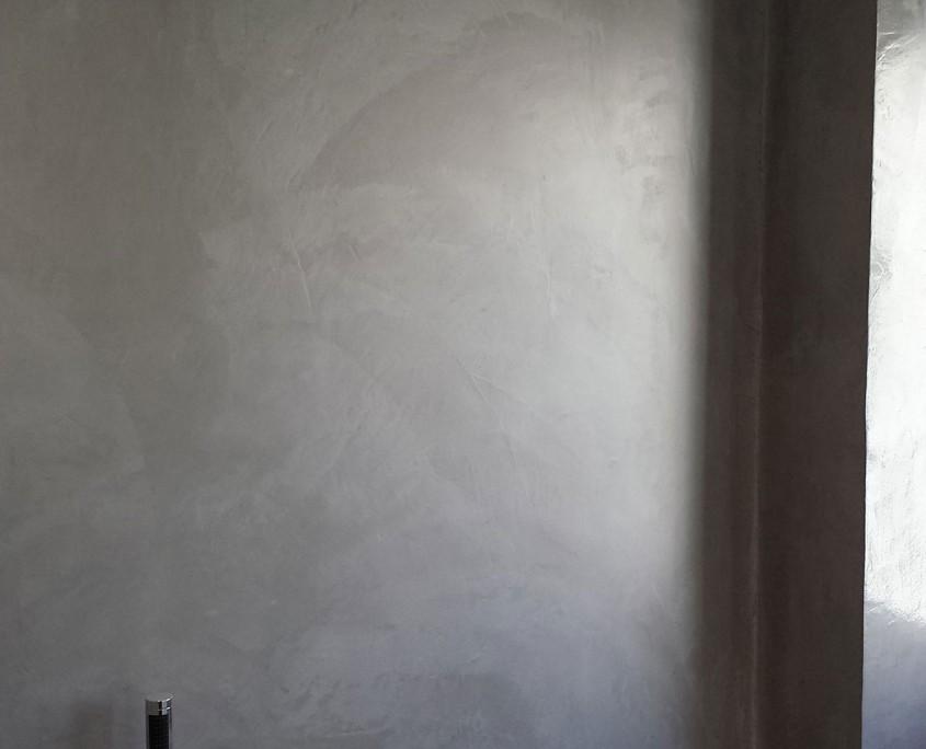 projet-Salle-de-bain-2_2