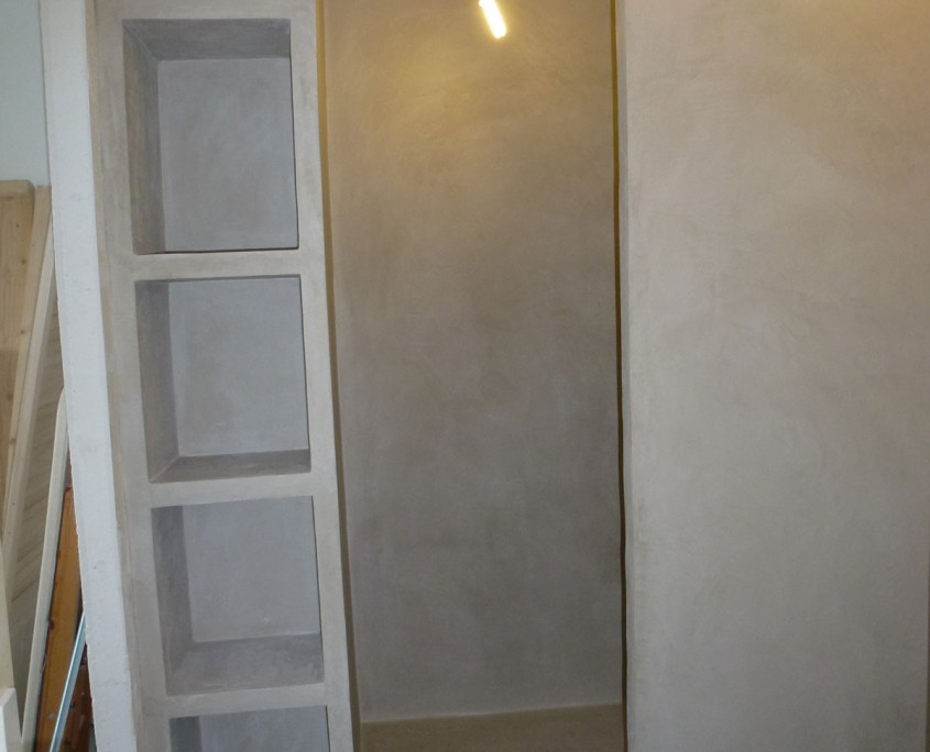 projet-Salle-de-bain-2_5