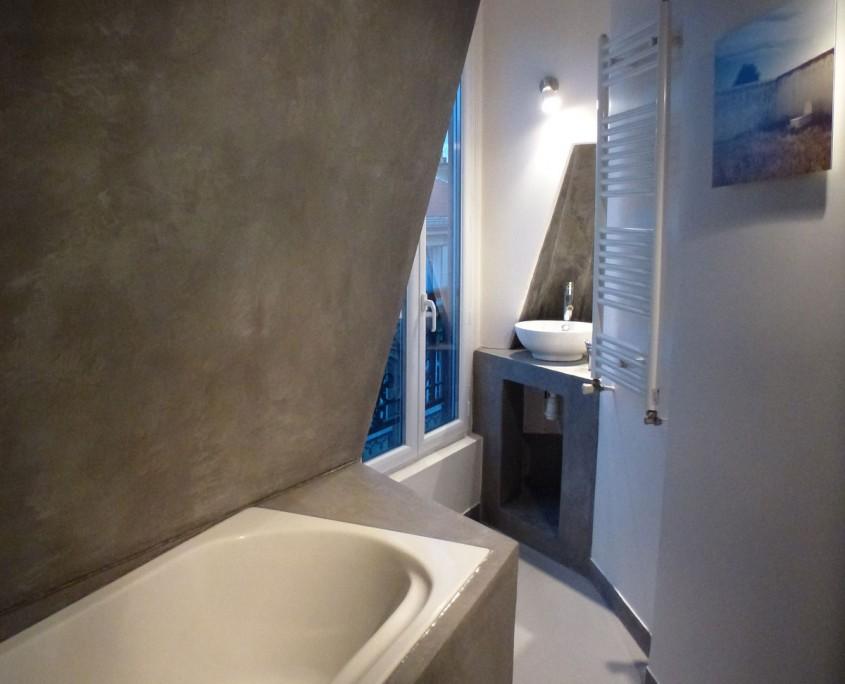 projet-Salle-de-bain-2_6