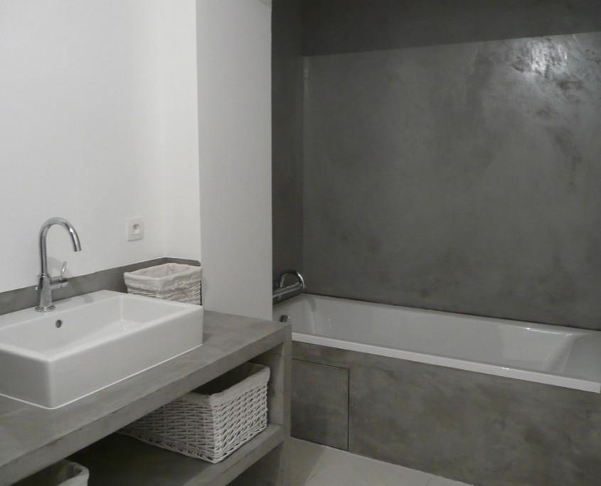 projet-Salle-de-bain-2_7