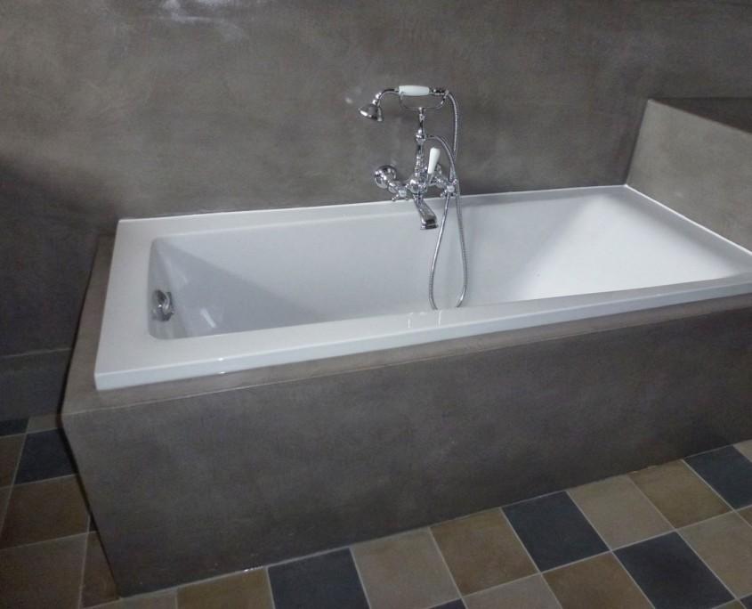 projet-Salle-de-bain-2_8