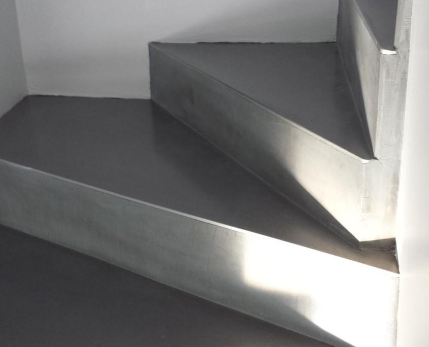 projet-SolsEscaliers-2_2